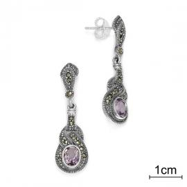 Boucles HE179A