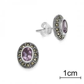 Boucles HE327A