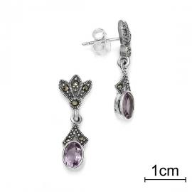 Boucles HE330A