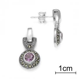 Boucles HE347A